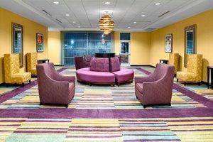 Meeting Facilities - Fairfield Inn & Suites by Marriott South Stockbridge