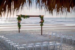 Marriott At Sawgrass Resort Ponte Vedra Beach Fl See