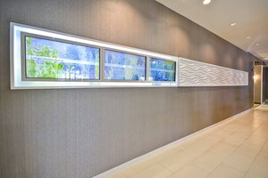 Other - SpringHill Suites by Marriott Downtown Lexington