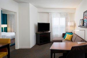 Suite - Residence Inn by Marriott SeaWorld Orlando