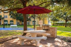 Bar - Residence Inn by Marriott SeaWorld Orlando
