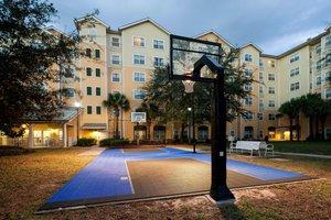 Recreation - Residence Inn by Marriott SeaWorld Orlando