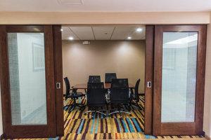 Meeting Facilities - Fairfield Inn by Marriott Chesapeake