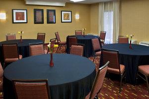 Meeting Facilities - Courtyard by Marriott Hotel Devon Wayne
