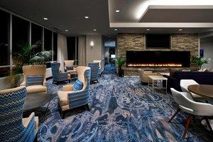 Room - Residence Inn by Marriott Ocean City
