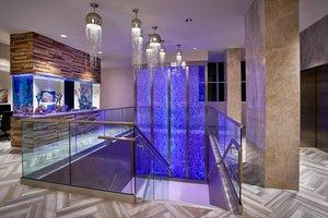 Spa - Residence Inn by Marriott Ocean City