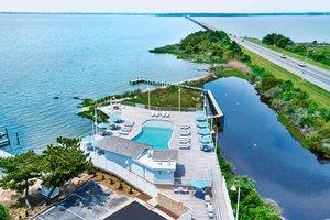 Recreation - Residence Inn by Marriott Ocean City