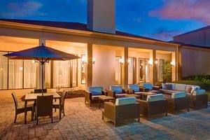 Other - Courtyard by Marriott Hotel Homewood