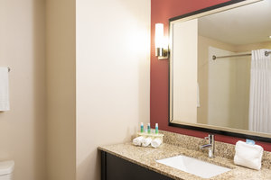 - Holiday Inn Express Hotel & Suites New Philadelphia