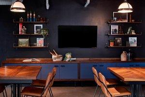 Meeting Facilities - Moxy Hotel by Marriott Cherry Creek Denver