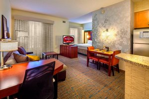 Suite - Residence Inn by Marriott Ocala