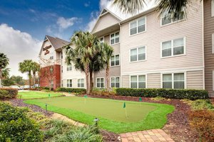 Other - Residence Inn by Marriott Ocala