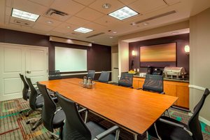 Meeting Facilities - Residence Inn by Marriott Ocala