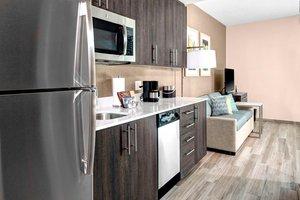 Suite - Residence Inn by Marriott Surfside