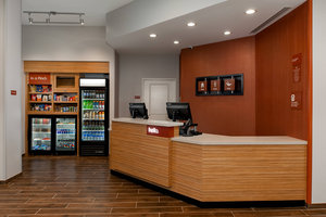 Other - TownePlace Suites by Marriott University Ft Worth