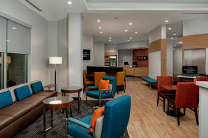 Restaurant - TownePlace Suites by Marriott University Ft Worth
