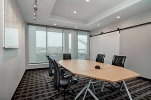 Meeting Facilities - TownePlace Suites by Marriott University Ft Worth