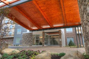 Other - Fairfield Inn & Suites by Marriott Downtown Gatlinburg