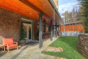 Exterior view - Fairfield Inn & Suites by Marriott Downtown Gatlinburg