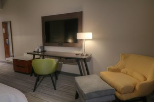 Room - Fairfield Inn & Suites by Marriott Downtown Gatlinburg