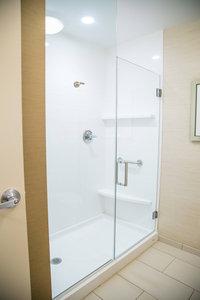 Room - Fairfield Inn & Suites by Marriott Pocatello