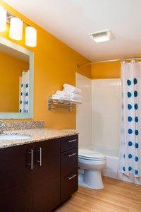 Suite - TownePlace Suites by Marriott Airport Savannah