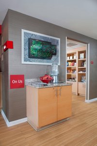 Other - TownePlace Suites by Marriott Airport Savannah