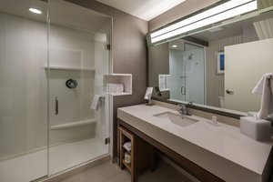 Room - Courtyard by Marriott Hotel Downtown Riverfront  Reno