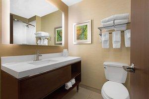 Room - Fairfield Inn & Suites by Marriott Santa Fe