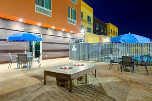 Other - Fairfield Inn & Suites by Marriott Bakersfield