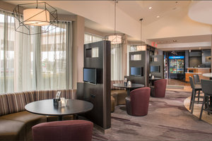 Other - Courtyard by Marriott Hotel Linthicum