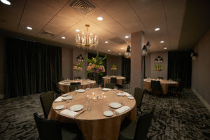 Meeting Facilities - Elyton Hotel Downtown Birmingham
