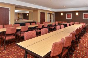 Meeting Facilities - Courtyard by Marriott Hotel Laredo