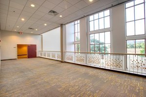 Meeting Facilities - SpringHill Suites by Marriott Lawrence