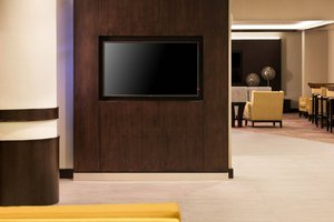 Other - Courtyard by Marriott Hotel Downtown Minneapolis
