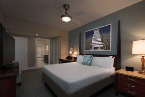 Room - Marriott Vacation Club Oceana Palms Hotel Singer Island