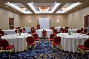 Meeting Facilities - Renaissance Hotel Airport Philadelphia