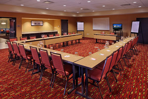Meeting Facilities - Courtyard by Marriott Hotel Coatesville