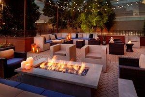 Bar - SpringHill Suites by Marriott Buckhead Atlanta