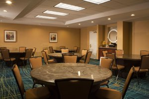 Meeting Facilities - SpringHill Suites by Marriott Buford