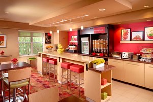 Restaurant - TownePlace Suites by Marriott Northlake Atlanta