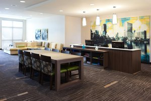 Other - Courtyard by Marriott Hotel South Orlando