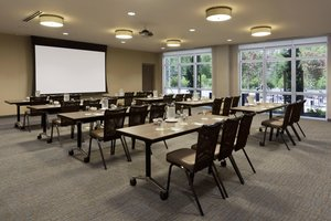 Meeting Facilities - Courtyard by Marriott Hotel South Orlando