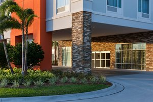 Exterior view - TownePlace Suites by Marriott Seaworld Orlando