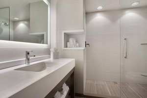 Room - Courtyard by Marriott Hotel South Orlando