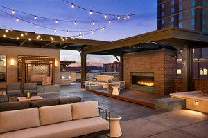 Other - Residence Inn by Marriott City Center Boise