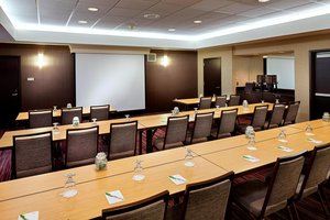 Meeting Facilities - Courtyard by Marriott Hotel State College