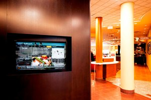 Other - Courtyard by Marriott Hotel East Ottawa