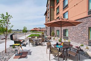 Other - TownePlace Suites by Marriott Billings