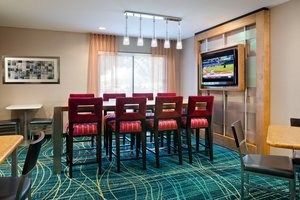Other - SpringHill Suites by Marriott Airport Nashville